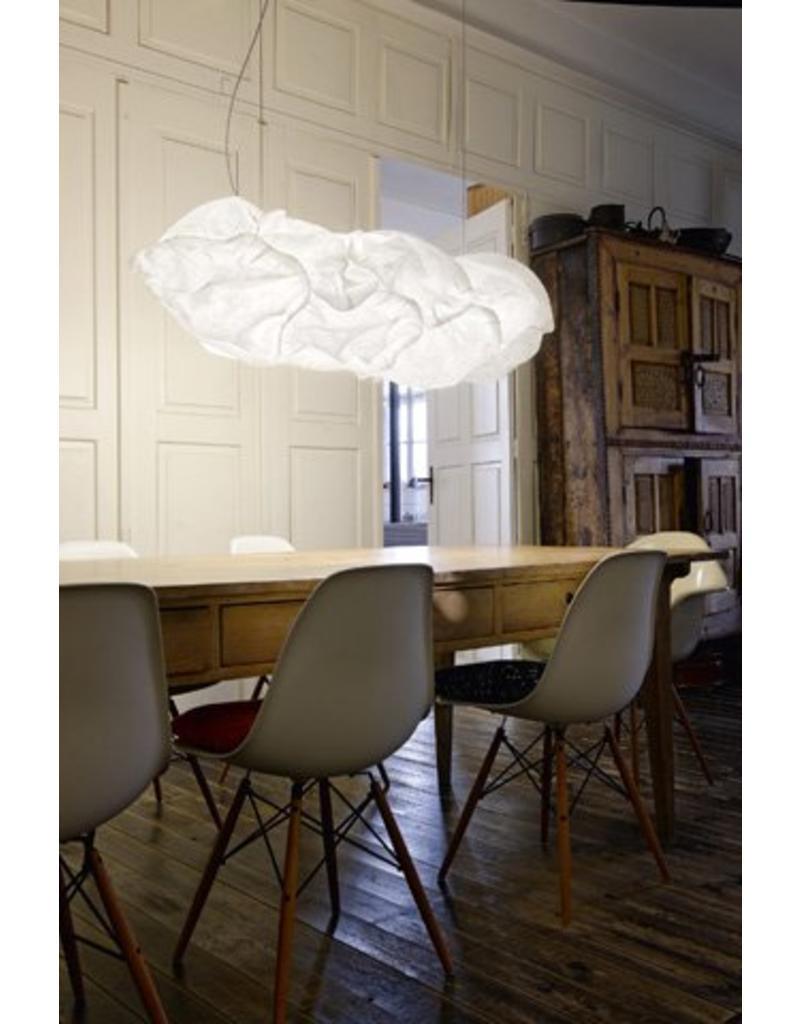 Belux Belux Cloud XL hanglamp