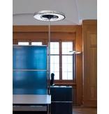 Belux Belux Disk staande lamp