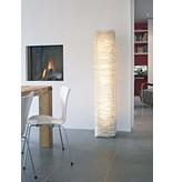Belux Belux One by One staande lamp