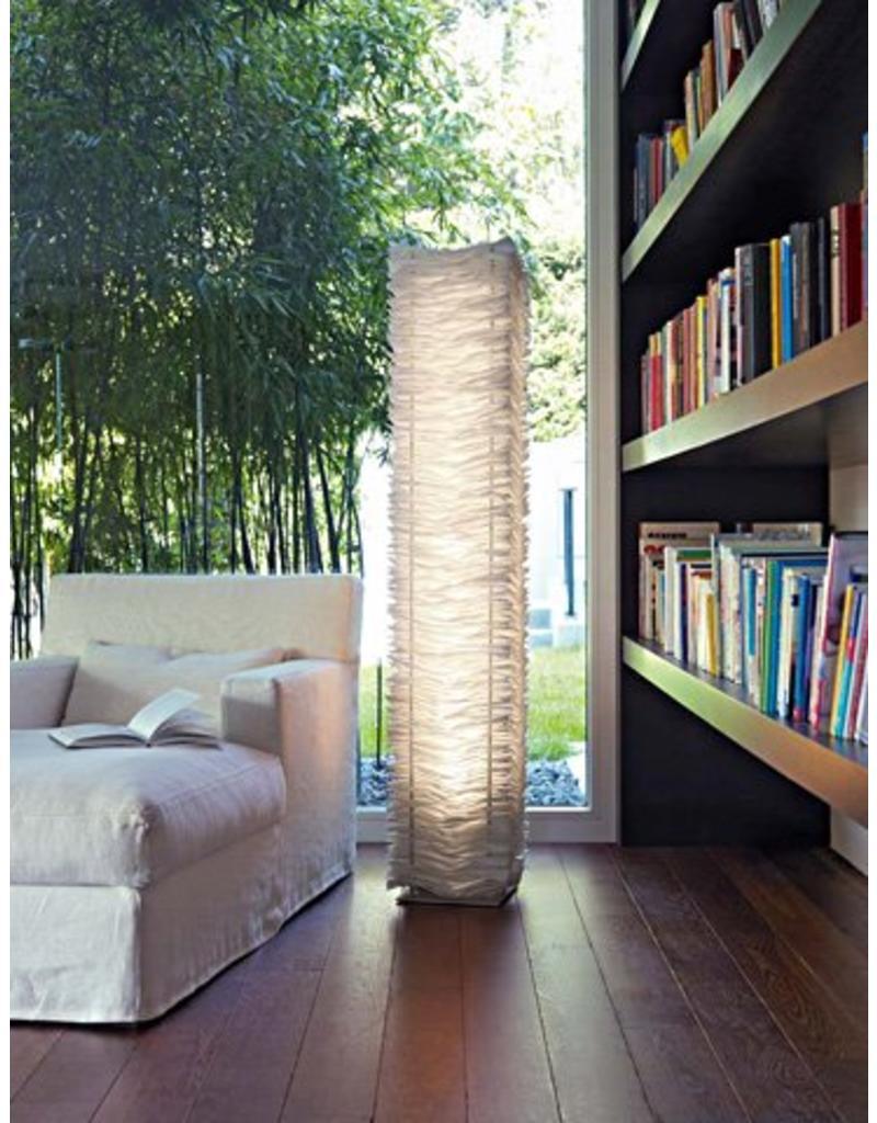 Belux Belux One by One staande LED lamp