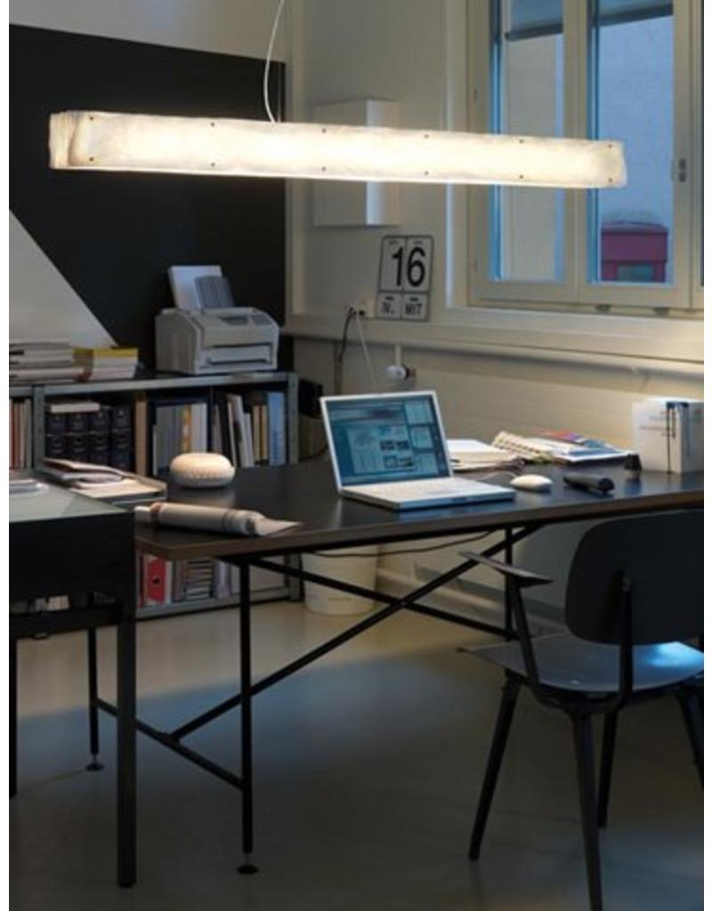 Belux Belux One by One hanglamp
