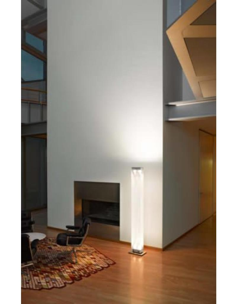 Belux Belux Twilight staande LED lamp