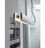 Belux Belux UpDown hanglamp