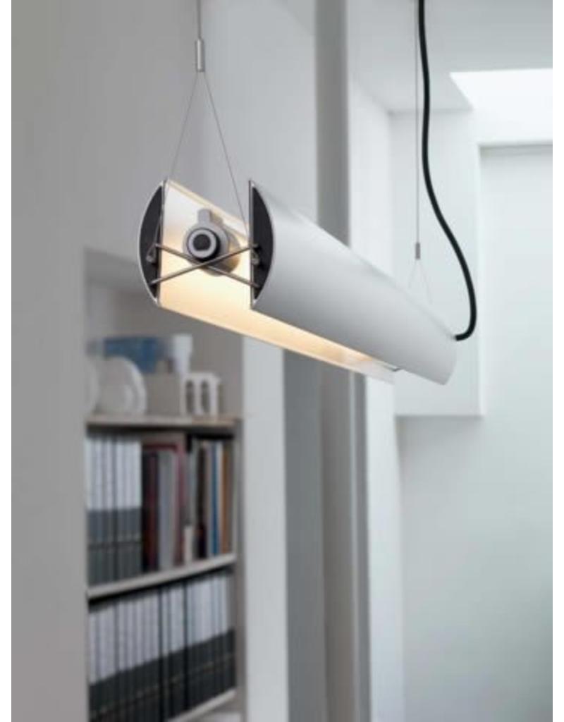 Belux Belux UpDown LED hanglamp