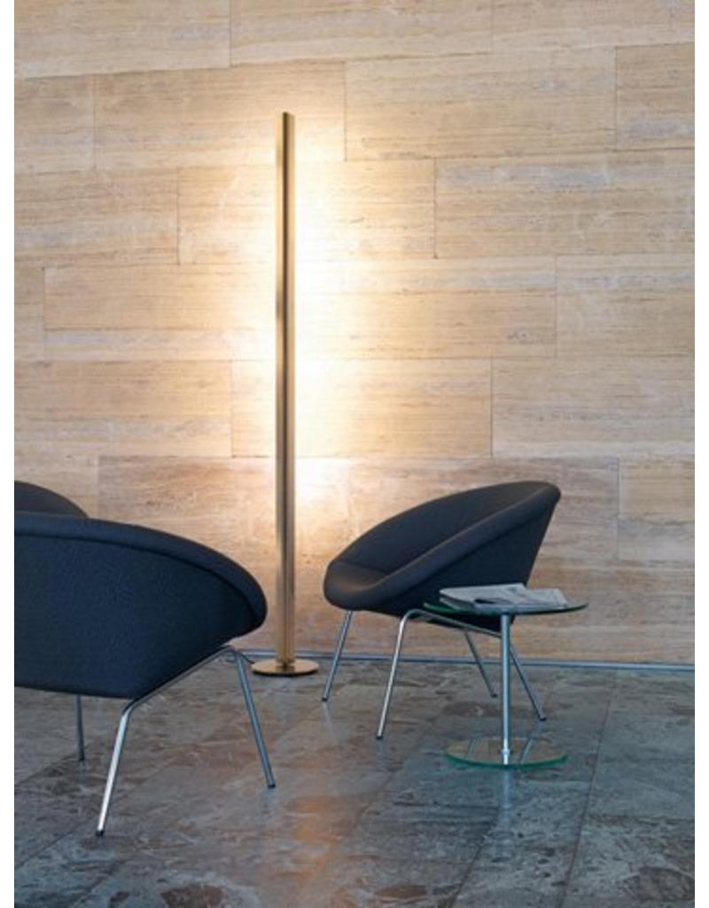 Belux Belux Ypsilon staande lamp