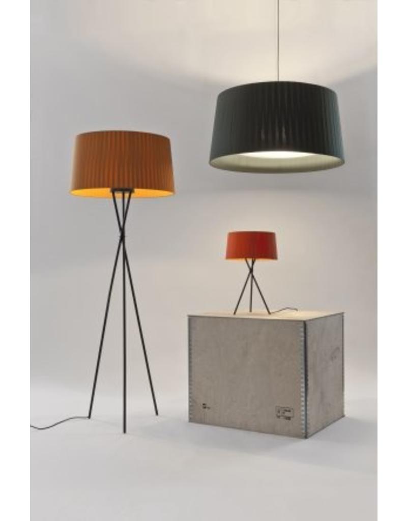 Santa & Cole Santa & Cole Tripode M3 tafellamp