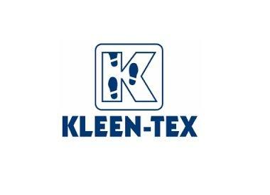Kleen-Tex