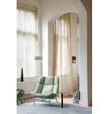 Artifort Artifort Soft Facet lounge fauteuil