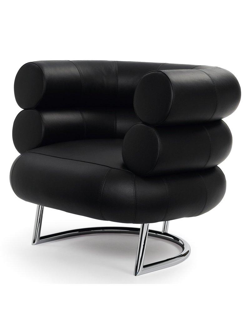 ClassiCon ClassiCon Bibendum fauteuil