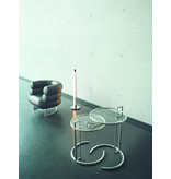ClassiCon ClassiCon Adjustable Table E 1027 bijzettafel