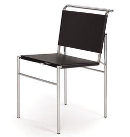 ClassiCon ClassiCon Roquebrune stoel