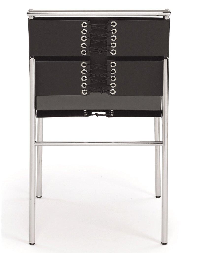 ClassiCon ClassiCon Roquebrune fauteuil