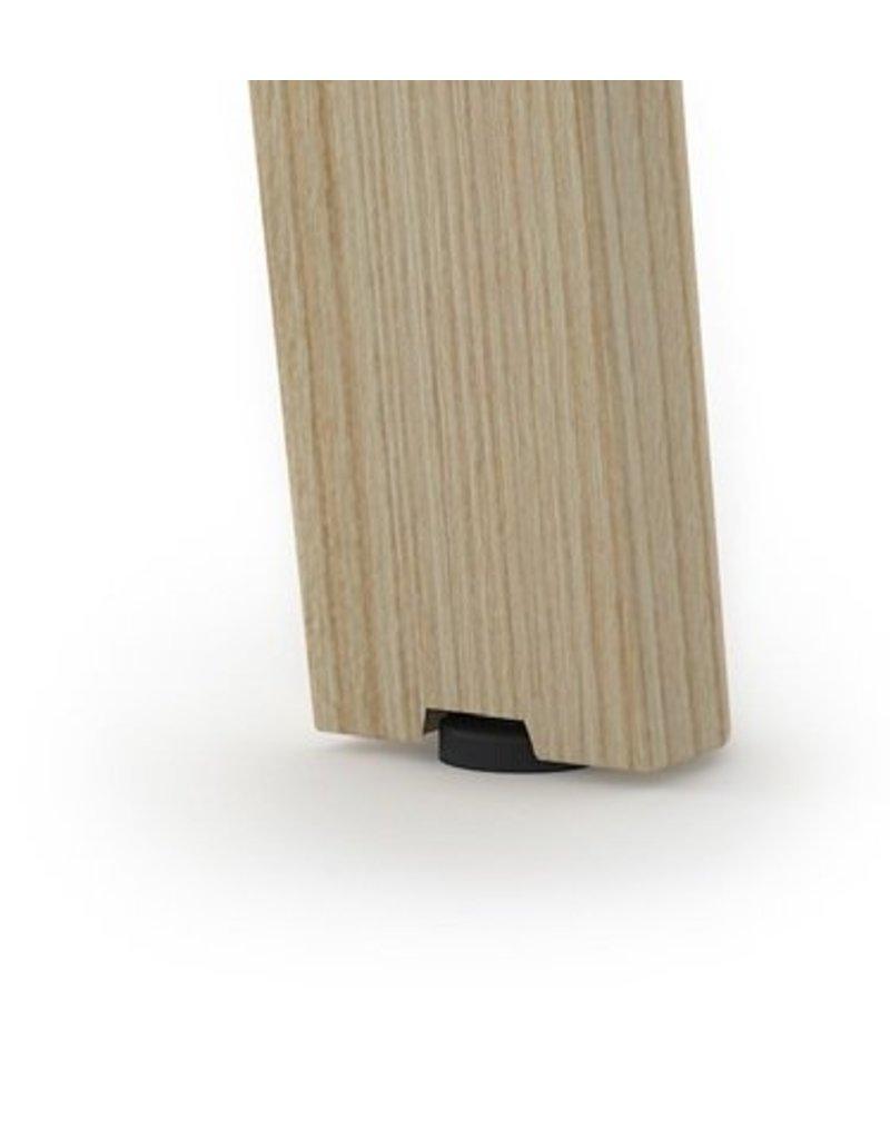 Narbutas Narbutas Nova Wood bureau HPL (Fenix)