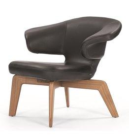 ClassiCon ClassiCon Munich lounge stoel