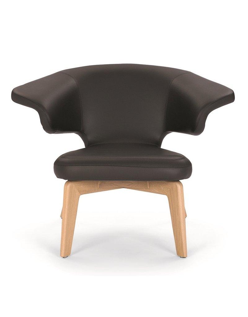ClassiCon ClassiCon Munich lounge chair