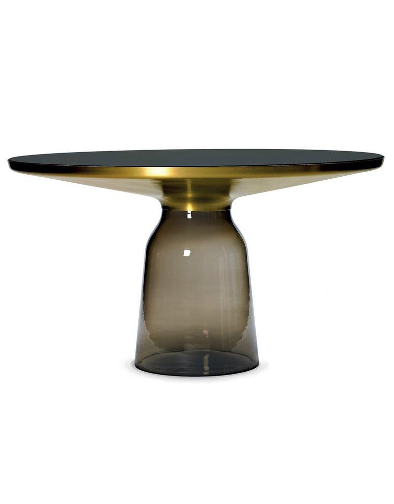ClassiCon ClassiCon Bell tafel