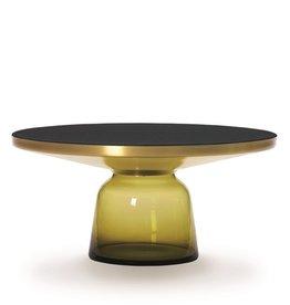 ClassiCon ClassiCon Bell salontafel