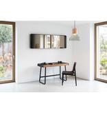 ClassiCon ClassiCon Pegasus Home Desk