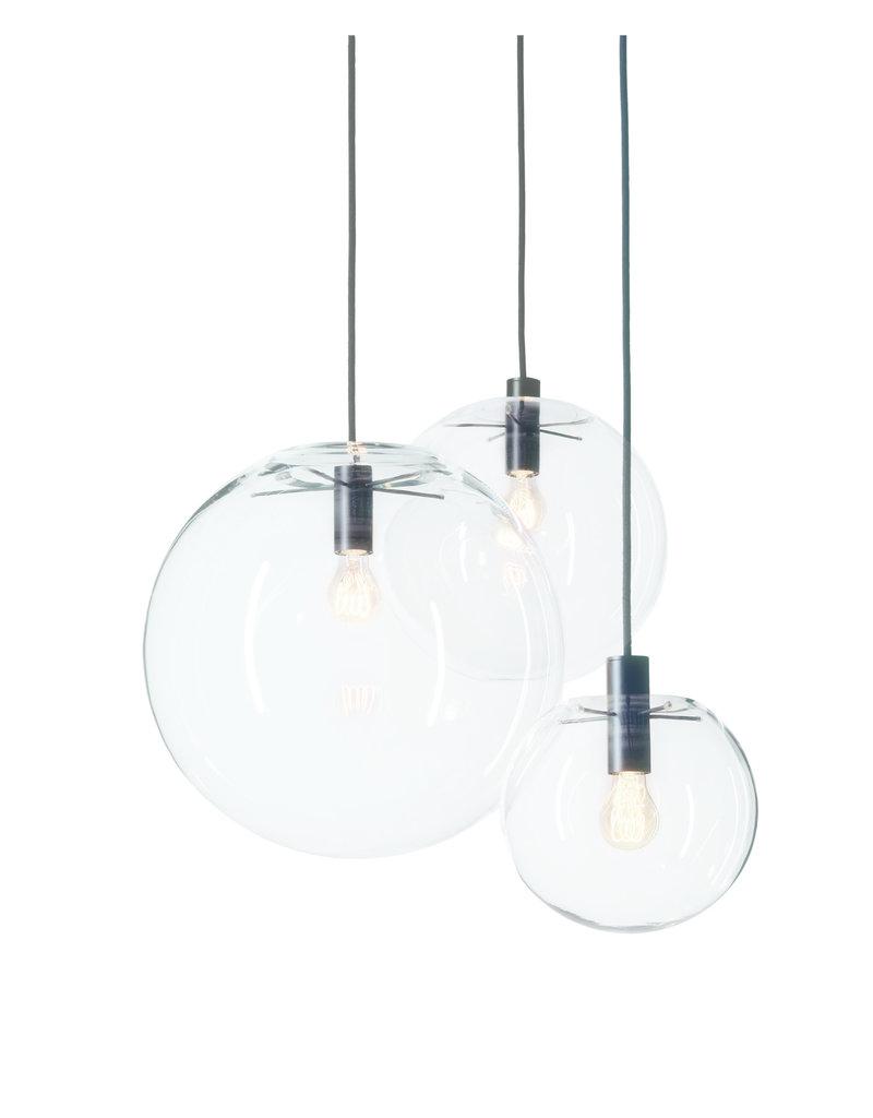 ClassiCon ClassiCon Selene hanglamp
