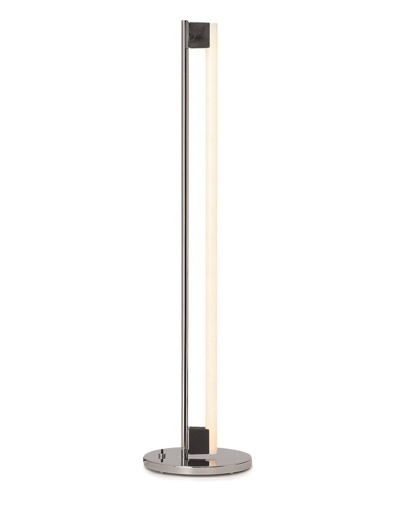 ClassiCon ClassiCon Tube Light vloerlamp