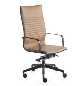 Kastel Kastel Kruna Plus Linear bureaustoel