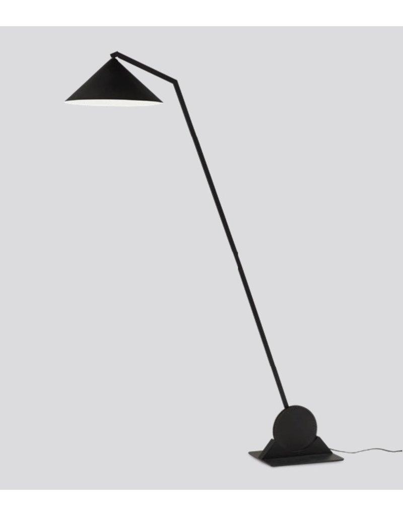 Northern Northern Gear floor staande lamp