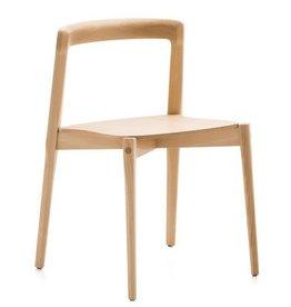 B-Line B-Line Helix houten stoel