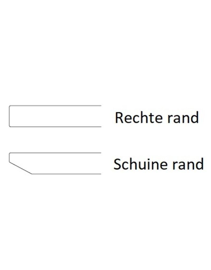 Renz Renz  Slide in hoogte verstelbaar design bureau