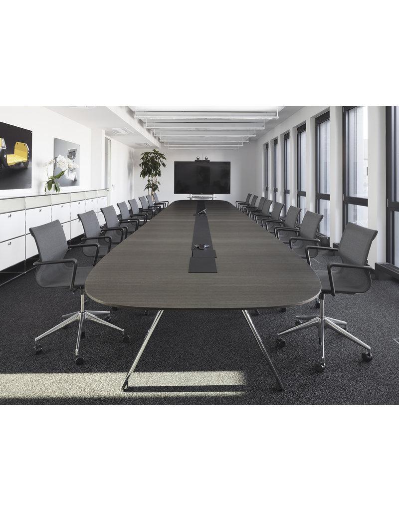 Renz Renz Convo modulaire conferentietafel