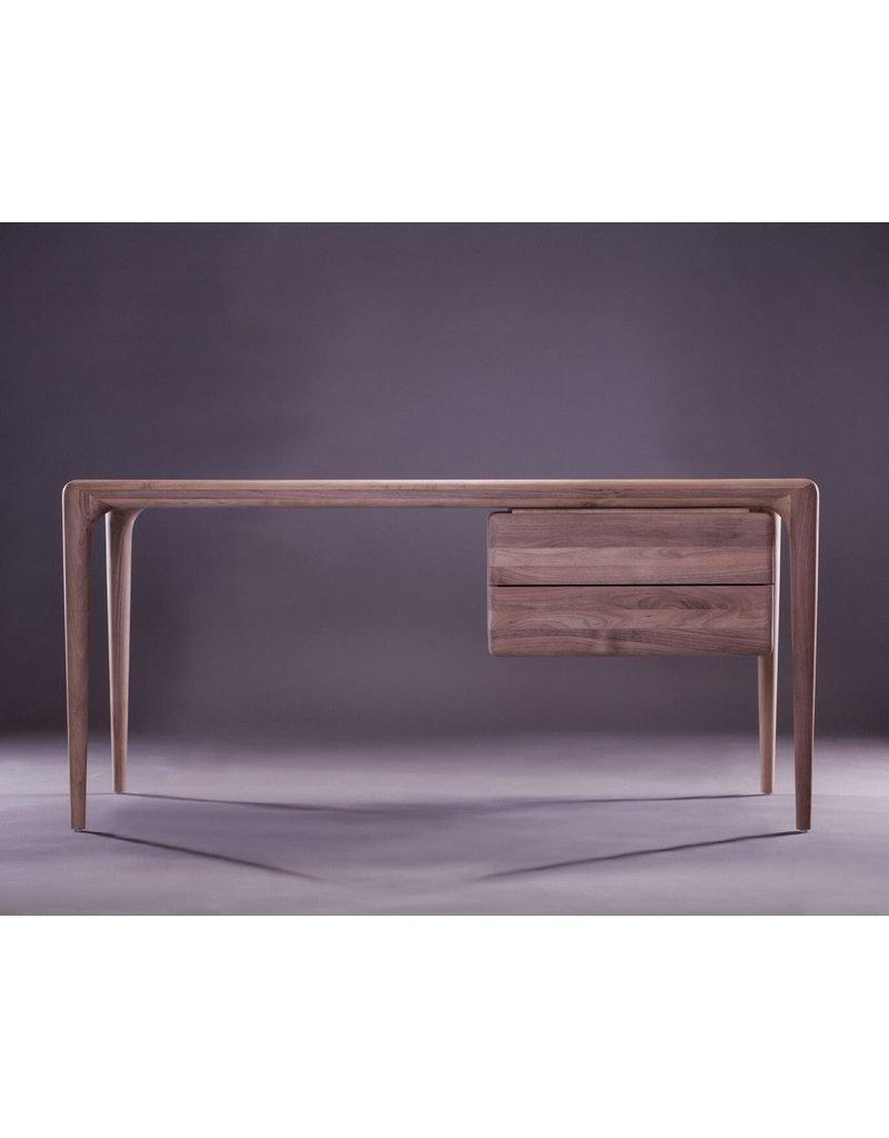 Artisan Artisan Latus houten bureau