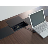 Renz Renz Tune modulaire conferentietafel