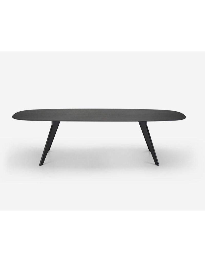 Alias Alias Ago houten tafel