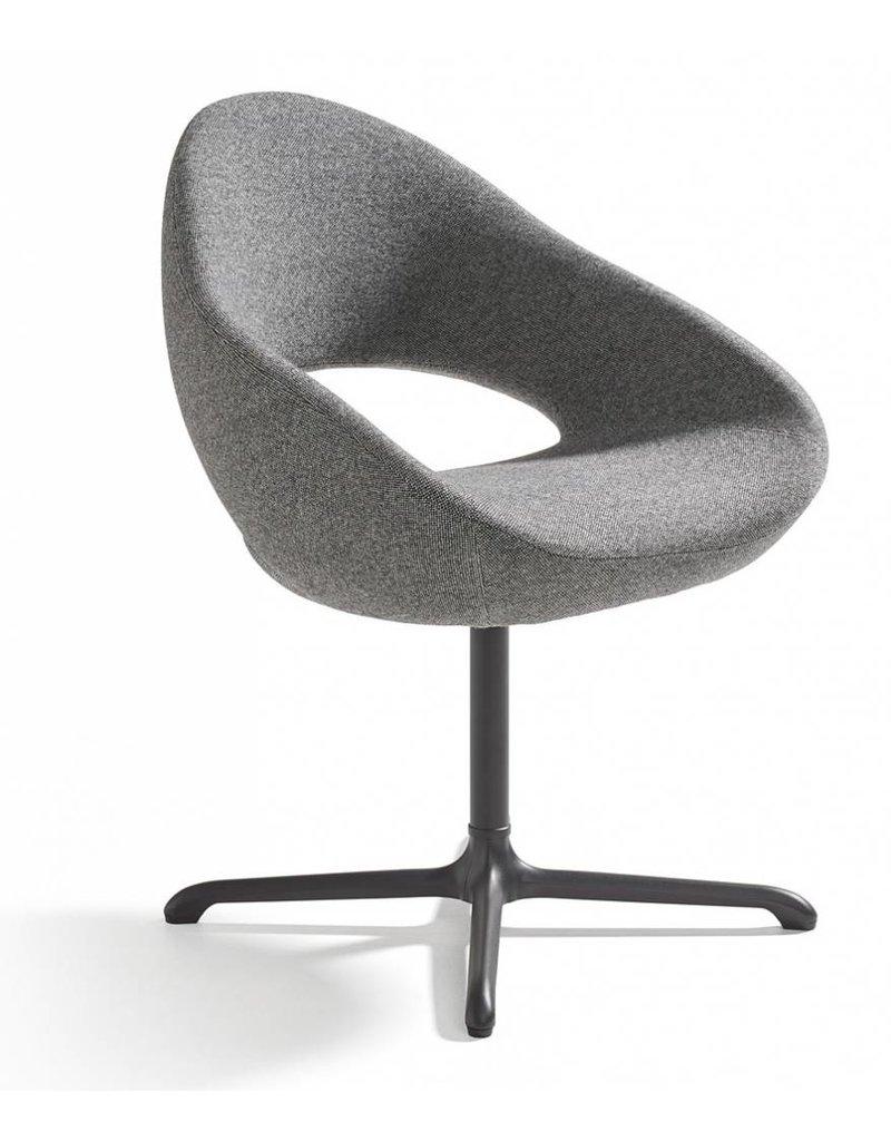 Artifort Artifort Shark draaibare fauteuil
