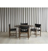 Fredericia Fredericia Spanish dining chair