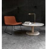 Fredericia Fredericia Pon houten tafel