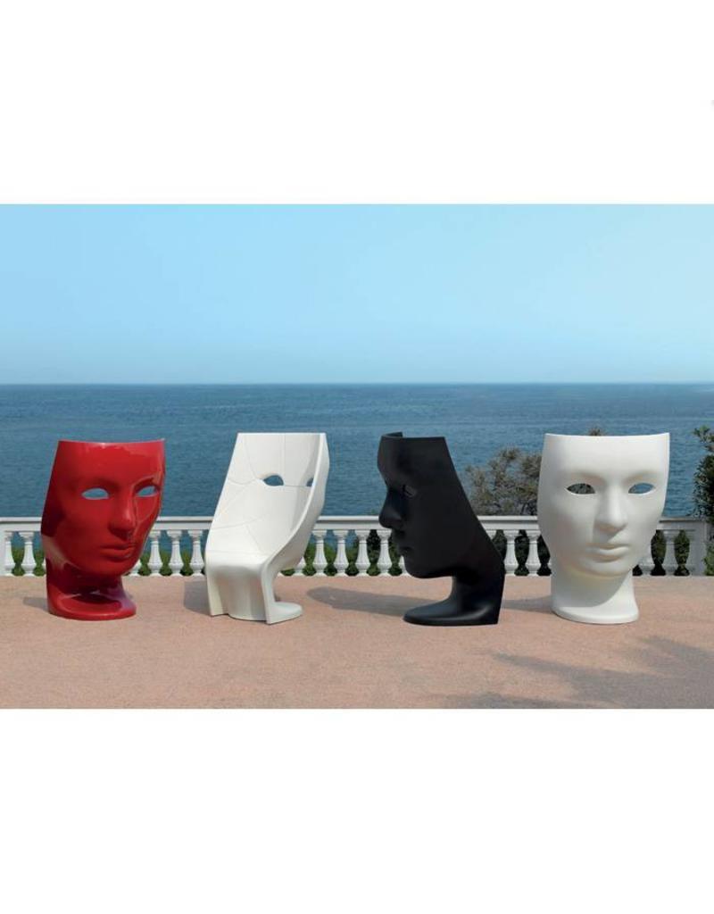Driade Driade Nemo lounge stoel / fauteuil