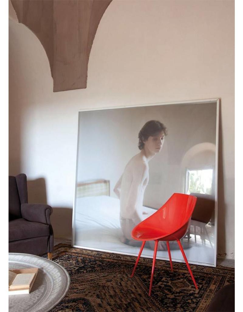 Driade Driade Lago stoel / eetkamerstoel in 15 kleuren