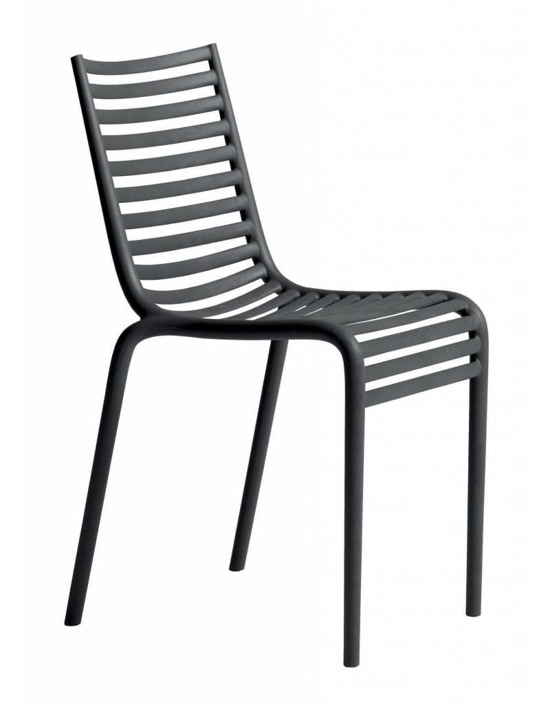 Driade Driade Pip-e stapelstoel / terrasstoel