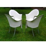 Driade Driade Lord Yo stoelen / fauteuils