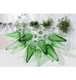 Driade Driade Pino glazen design fruitschaal