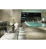 Emeco Emeco Stool design barkruk van Philippe Starck