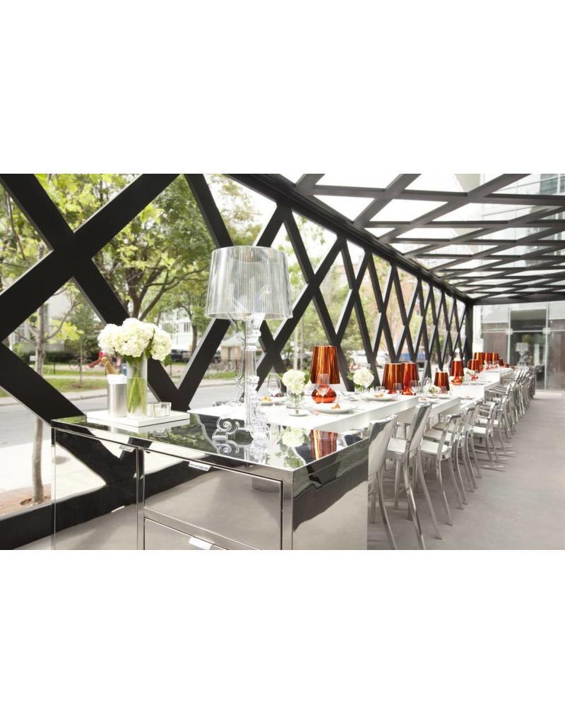 Emeco Emeco Icon chair van Philippe Starck
