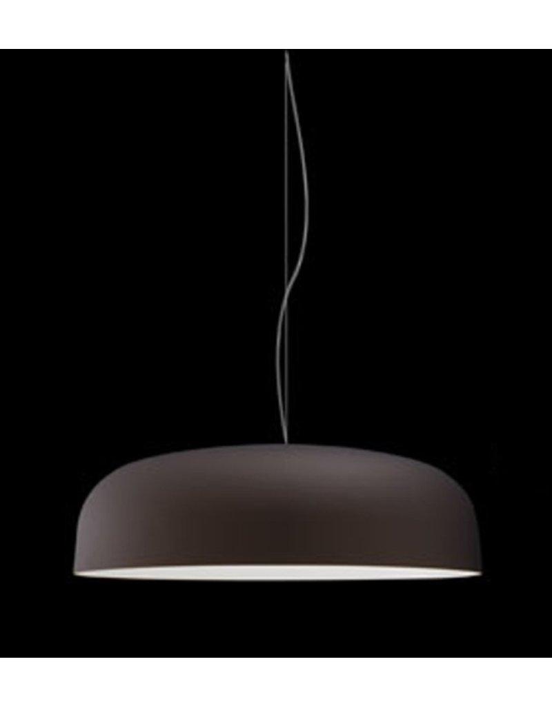 Oluce Oluce Canopy hanglamp