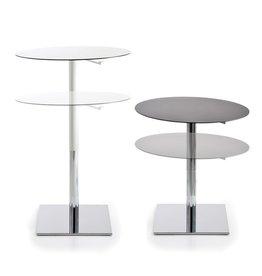Luxy Luxy inCollection tafel in hoogte instelbaar