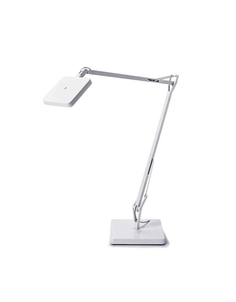 Flos Flos Kelvin LED bureaulamp met voet