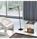 Flos Flos Kelvin LED staande lamp / vloerlamp