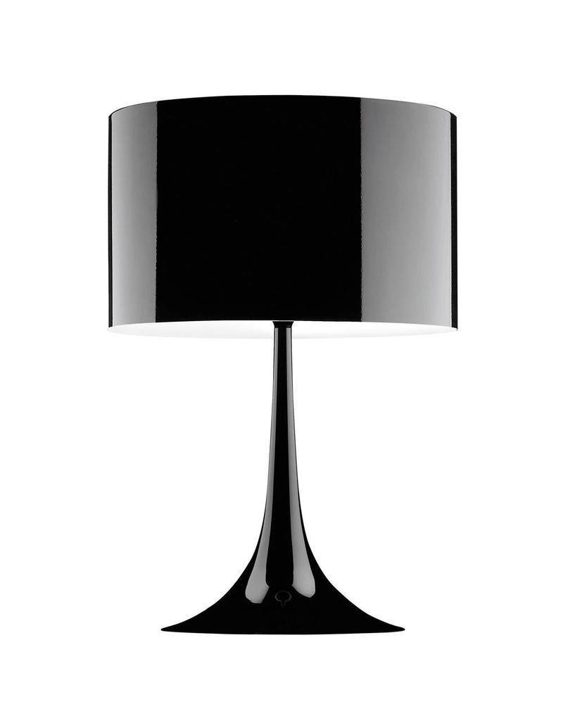 Flos Flos Spun Light T2 tafellamp / schemerlamp Ø45cm