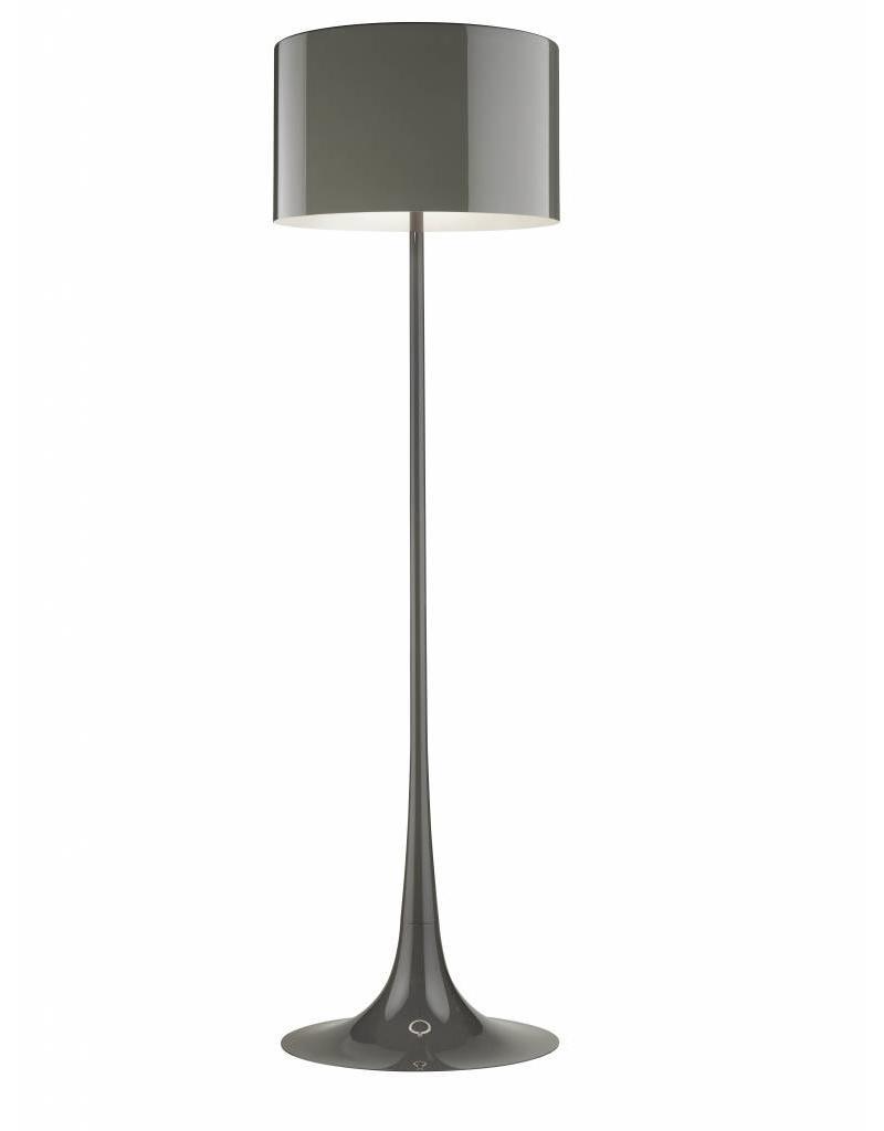 Flos Flos Spun Light F staande lamp / vloerlamp Ø50cm