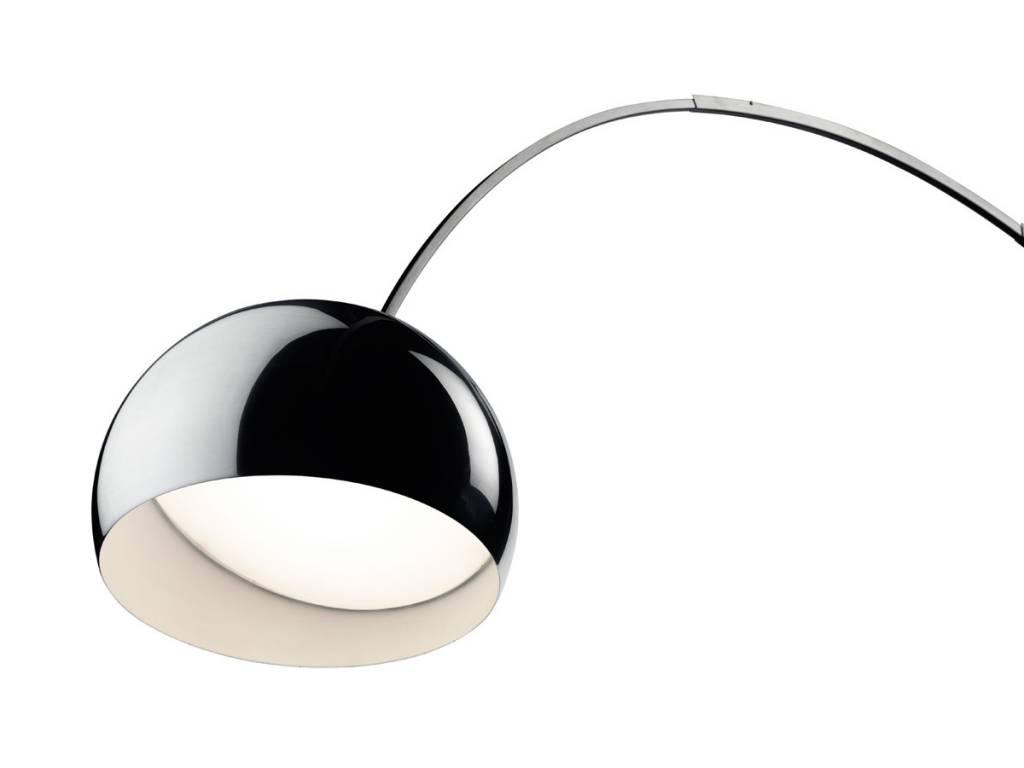 Onwijs Flos Arco staande booglamp - Design Online Meubels ZO-19