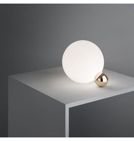 Flos Flos Copycat tafellamp LED